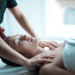 Home Massages by Kevin – Expert in therapeutic treatments