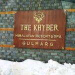 The Khyber Himalayan Resort and Spa – Luxury Resort in Gulmarg