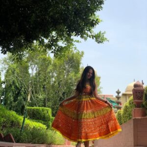 Heritage Village Resort and Spa, Manesar – A Blissful experience
